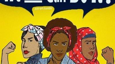 La Crisis del Feminismo