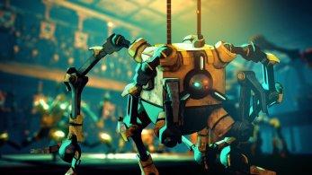 The Long Journey Home Gameplay en Español - Artificial