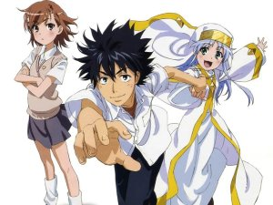Toaru-Majutsu-no-Index-III A Certain magical Index III
