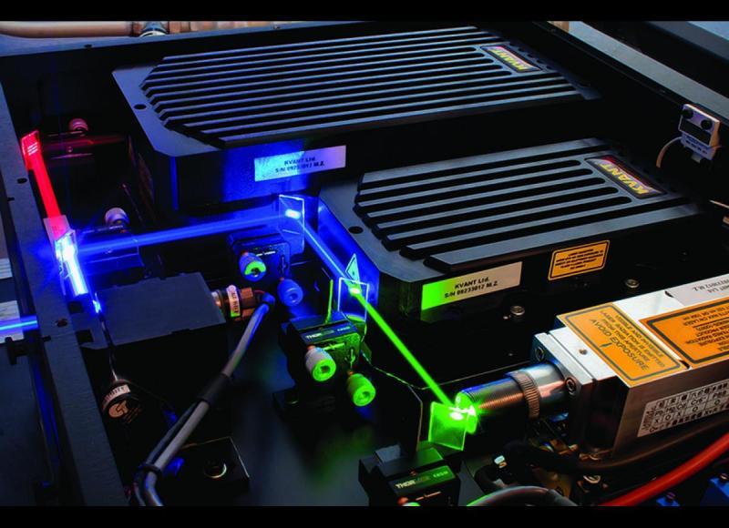 kvant-high-end-showlaser