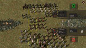 Los Juegos de estrategia más esperados de 2019 - Field of Glory Empires