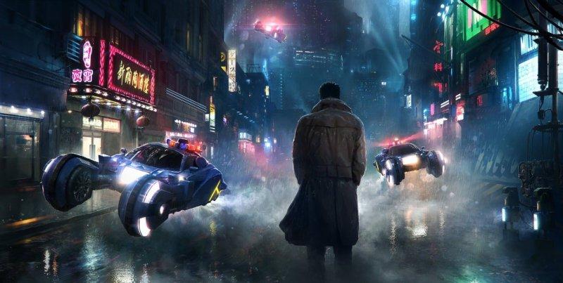 Blade-Runner-2049-art
