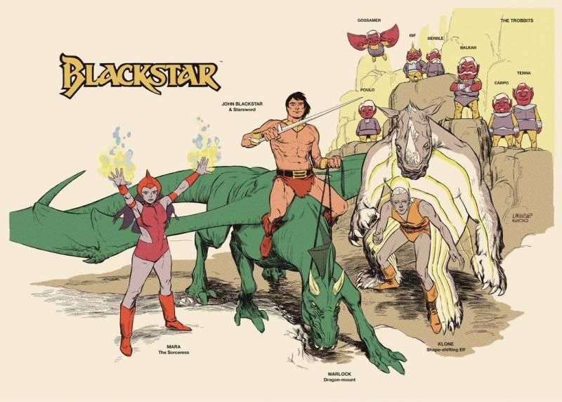 blackstar_heroes_by_laemeur_d2idql0-pre
