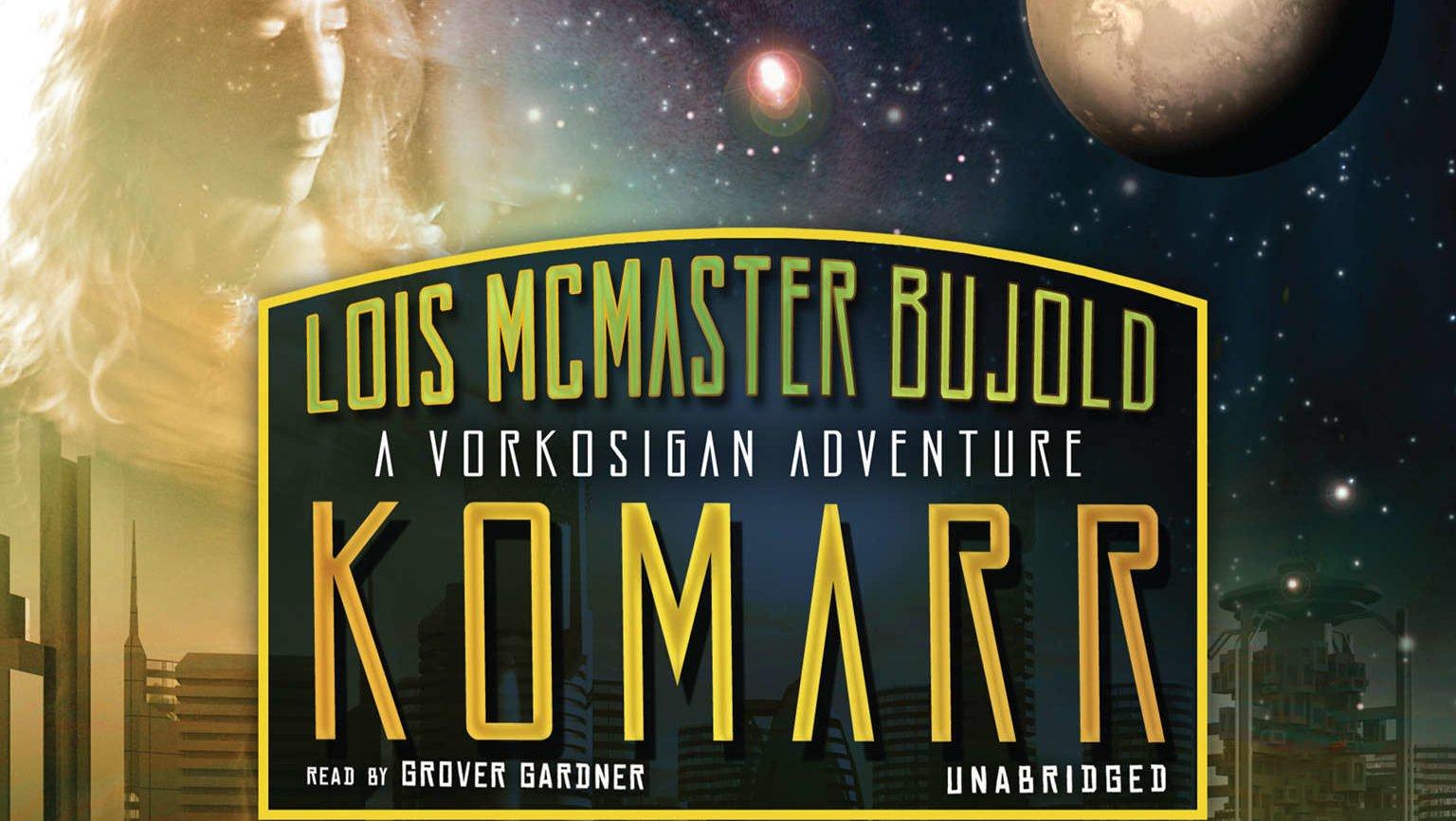 cropped-Komarr-portada-Audiolibro.jpg