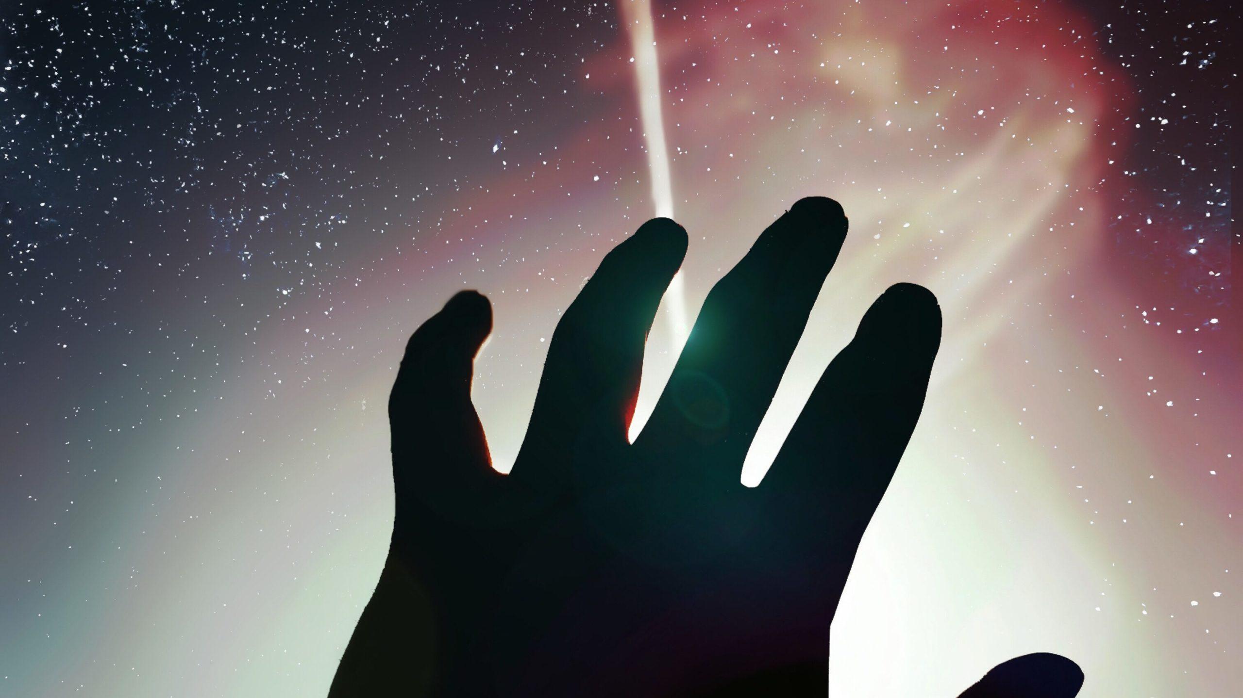 cropped-galaxy-galaxy-wallpaper-hand-2129870.jpg