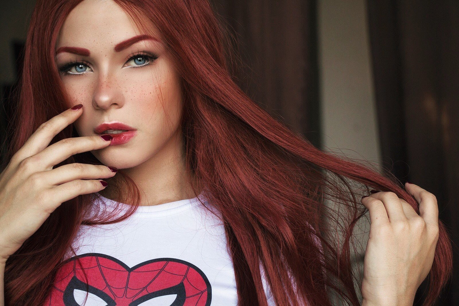 Irina-Meier-Cosplay-Girl-005-Mary-Jane