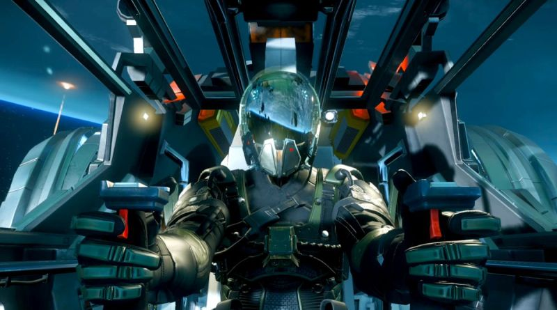 Juegos Espaciales Más Esperados de 2020