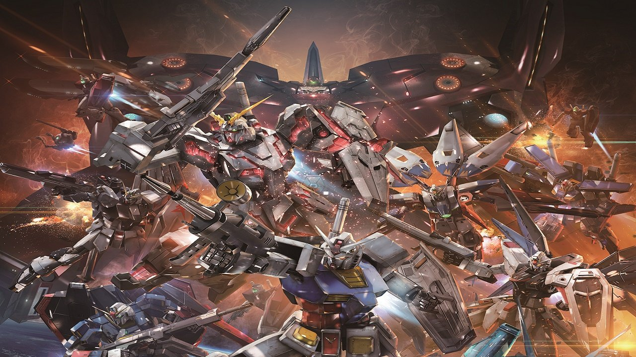 Mobile-Suit-Gundam-Extreme-Vs-Force-key-art