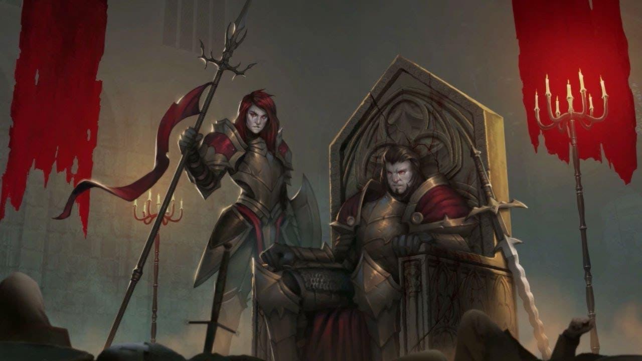 Immortal-Realms-Vampire-Wars