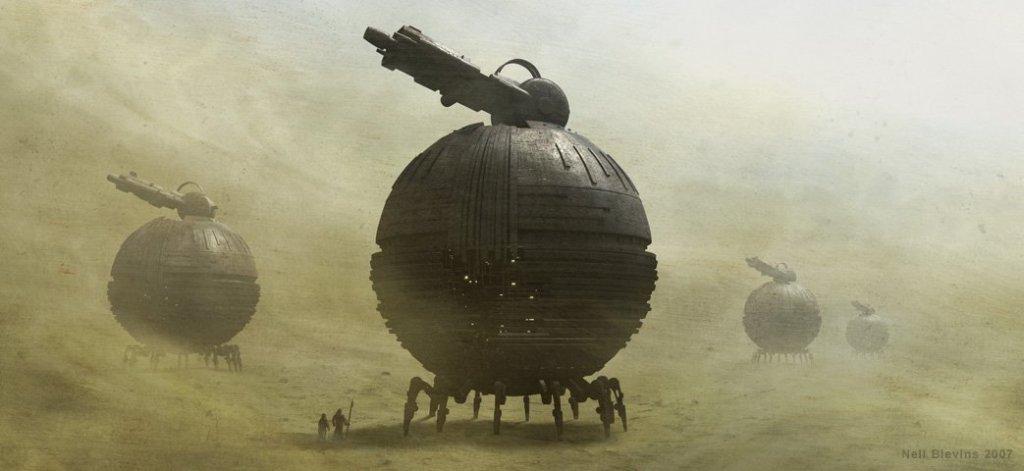 planetary_defense_by_artofsoulburn_d4x1hro