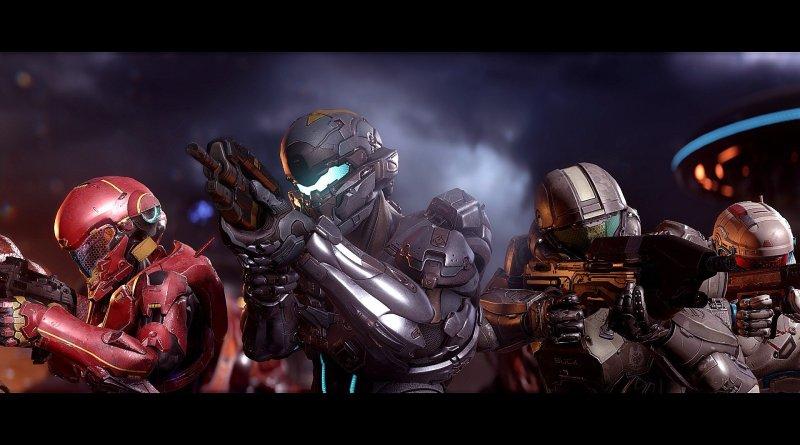 ¿Cuáles son las Mejores Novelas de Halo?