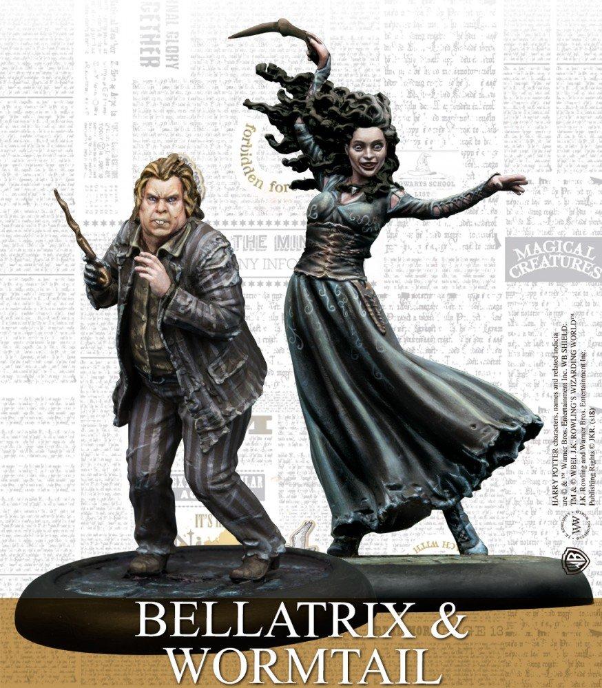 bellatrix-wormtail-spanish