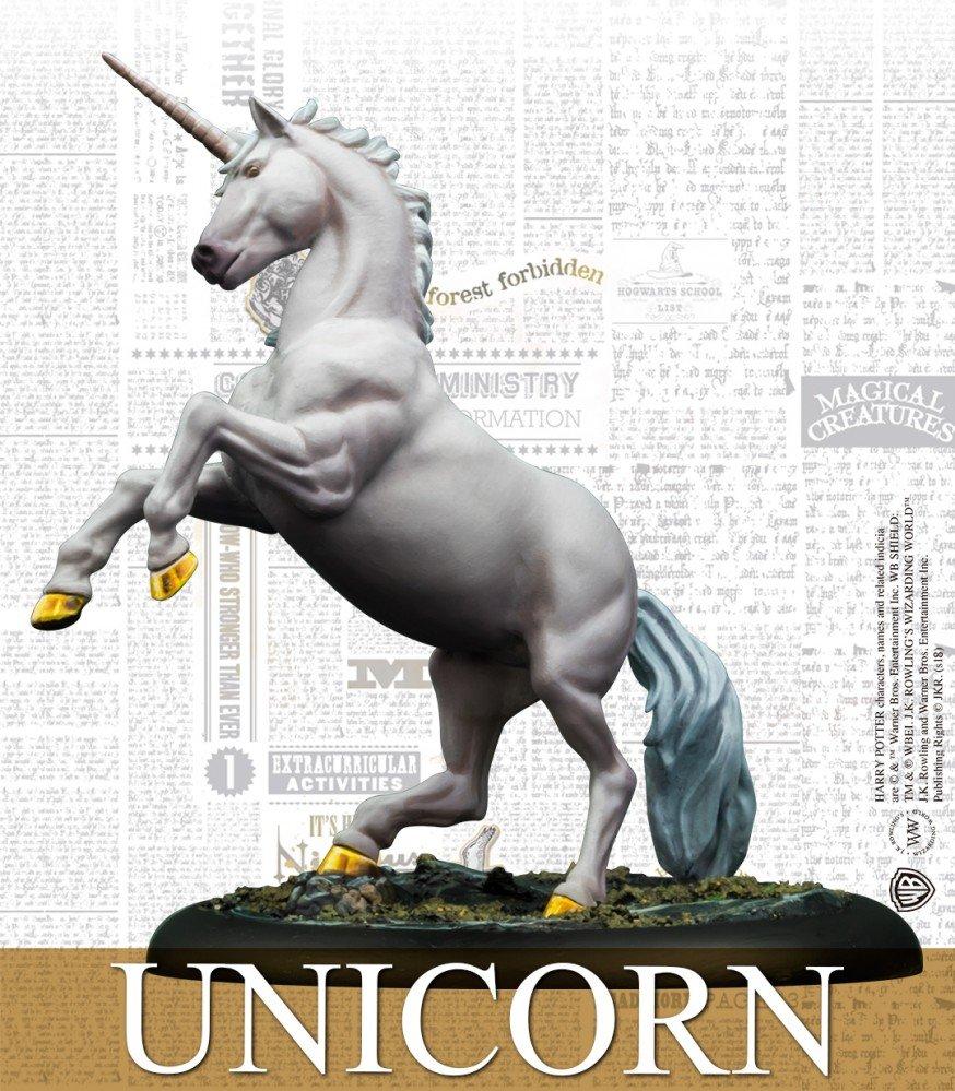 unicorn-adventure-pack