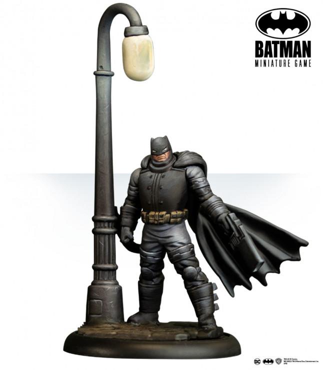 batman-miniature-game-batman-frank-miller-armor-english