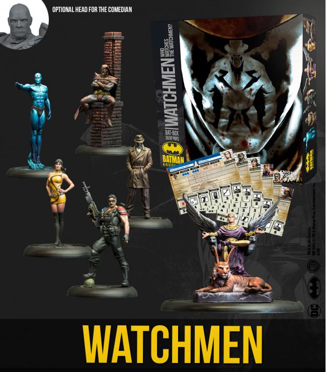 watchmen-bat-box