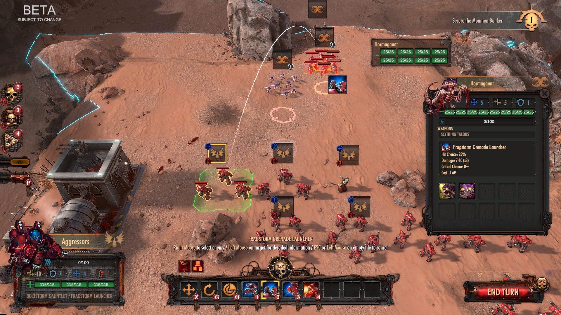 Warhammer-40k-Battlesector-Combat