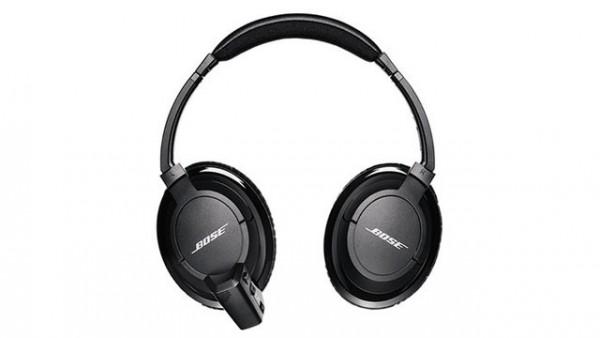 Bose® AE2w Cuffie Bluetooth Offerta e Recensione