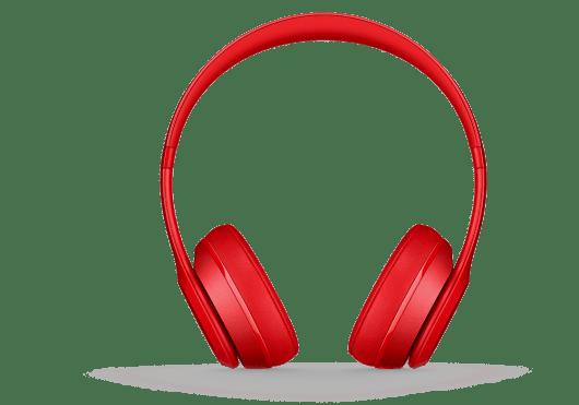 Recensione Beats by Dr. Dre HD Solo2 Cuffie On-Ear: Offerta e Prezzo