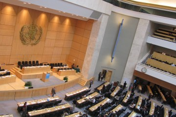 New Zealand continues to contribute to the institutional racism of the United Nations