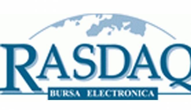 Imagini pentru RASDAQ logo