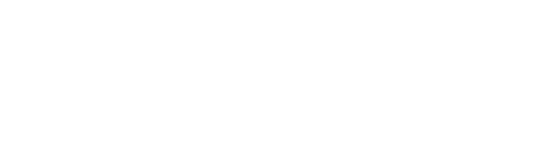 Logo Poppins Journal