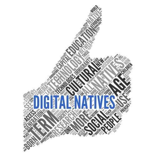 Entre la alfabetización digital y la analfabetización funcional del ...