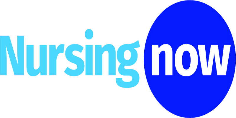La OMS quiere más enfermeras en las políticas de salud de todo el mundo #NursingNow
