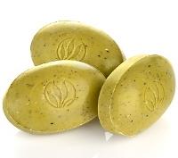 Jabon oliva