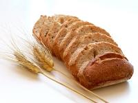 Pan de trigo
