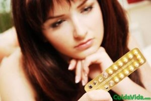 La caída del cabello puede ser provocada por algunos medicamentos