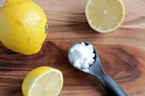 limon-bicarbonato