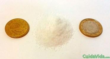 6gr-sal-angulo-euro