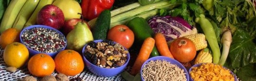 alimentos-vegetal-mas-melatonina