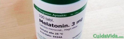 propiedades-melatonina