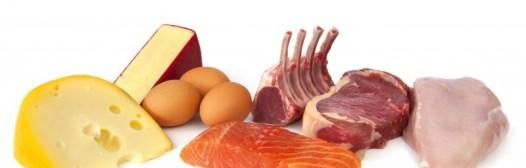 proteinas-carne pescado huevo queso