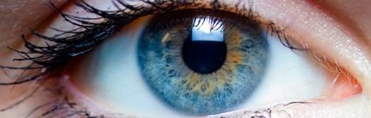 Qué dicen tus ojos sobre tu salud