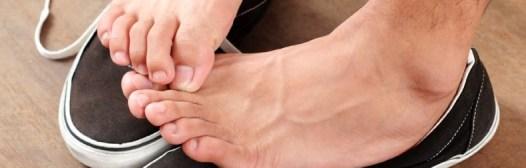 zapato comodo pie diabetico