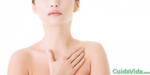 como tratar las palpitaciones de forma natural