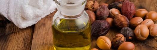 aceite argan hidratacion piel