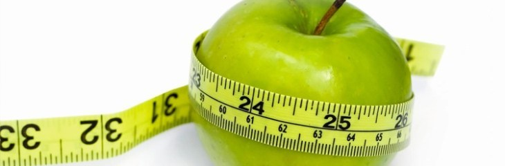 Peligros de las dietas drásticas