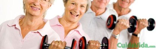 personas-mayores-ejercicio