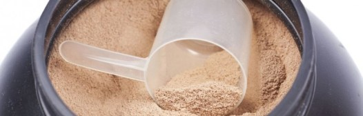 proteina-de-suero-leche-chocolate