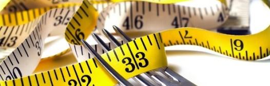 tenedor cinta metrica