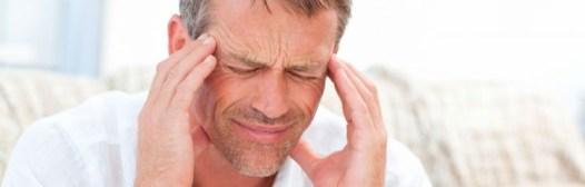 dolor de cabeza ligado a la alimentación