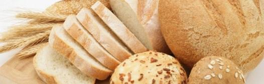 celiaco gluten pan
