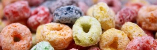 cereales-alimentos-procesados