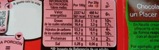 valor-nutricional-chocolate-cdr