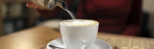 exceso-azucar-cafe-salud