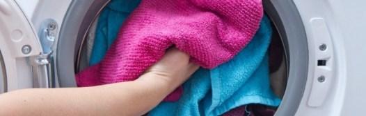 lavar-ropa-gimnasio-toallas-lavadora-sudor