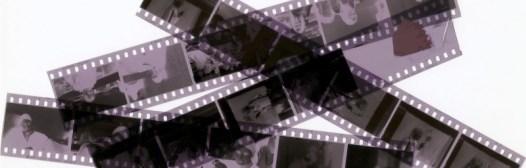 negativos-fotos
